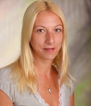 Natascha Bierbaumer