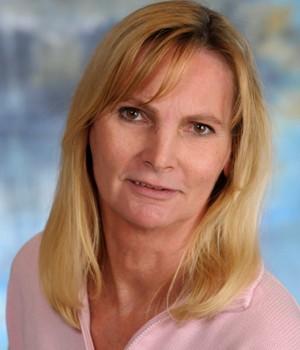 Brunhilde Gruber