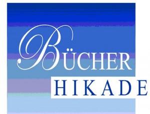hikadelogo2