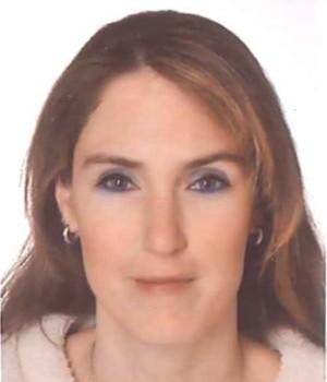 Petra Pleninger