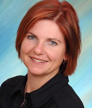 Alexandra Schmid