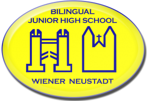 Welcome to bilingual junior high !