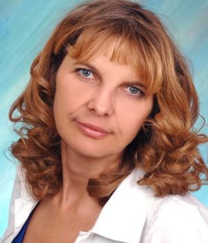 Heidemarie Schultschik-Waldherr