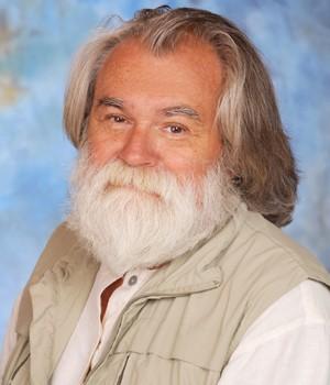Wolfgang Stonitsch