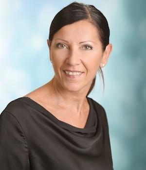 Ingrid Eichberger M.Ed.