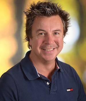Andreas Pirringer
