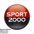 Link to Sport2000 website
